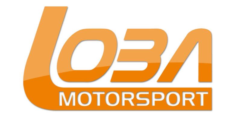 Orange-Logo-Long
