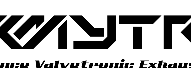armytrix_logo